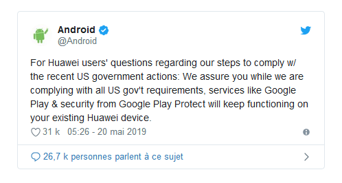 Huawei System Update huawei emui update huawei android update download