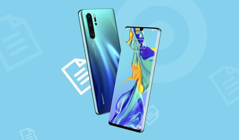 Huawei_P30_Pro-0