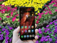 Xiaomi Mi 9 Review The Best SmartPhone From The Chinese Giant