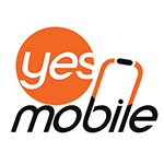 author-yes-mobile