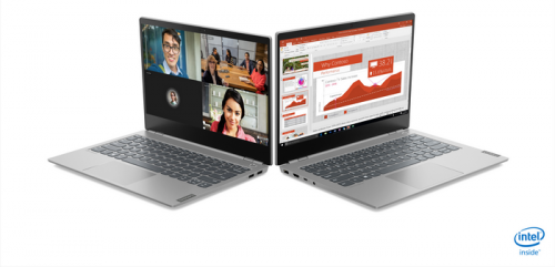 lenovo s series laptop
