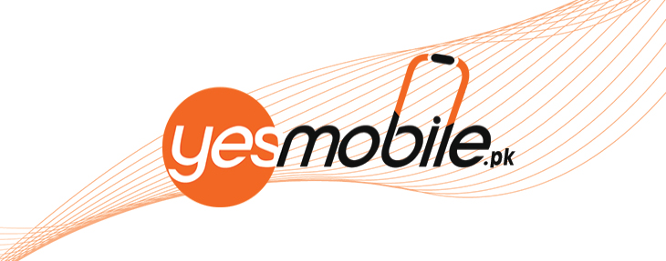 yes mobile
