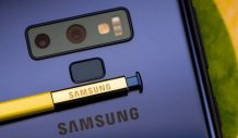 Galaxy Note 10 Can Additionally Get An Exclusive Model