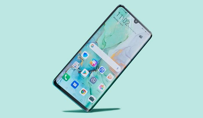 Huawei , Huawei P30 , Huawei P30 Lite , Huawei P30 Pro , sales , record , smartphone market