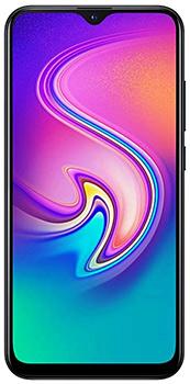 Infinix S4 Mobile