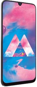 Samsung Galaxy A40s Price & Specs