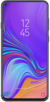 Samsung Galaxy A8s Price & Specs