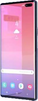 Samsung Galaxy Note 10E