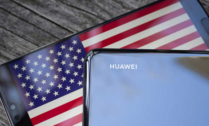 Smartphones Huawei and Honor What will be the future?