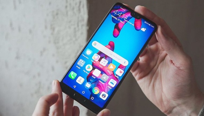 What will happen to my Huawei Honor smartphone now?