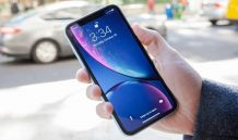 iPhone XR or Google Pixel 3a What to choose?