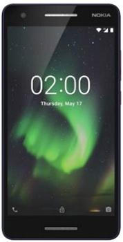 Nokia 2 1 Plus