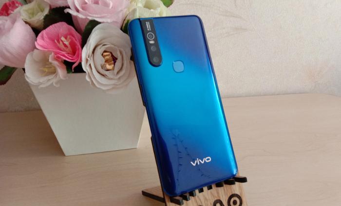 Vivo-V15-i-V15-Pro-V15 What inside