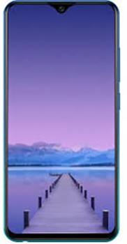 Vivo Y3 Mobile