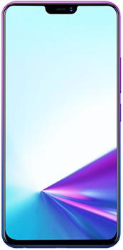 Vivo Z3x Mobile