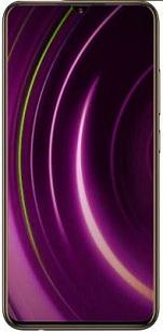 Vivo Z5 Mobile