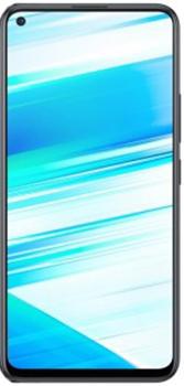 Vivo Z5x Mobile