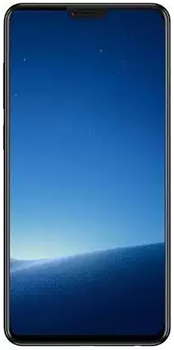 Vivo X30 Mobile