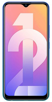 Vivo Y90 Mobile