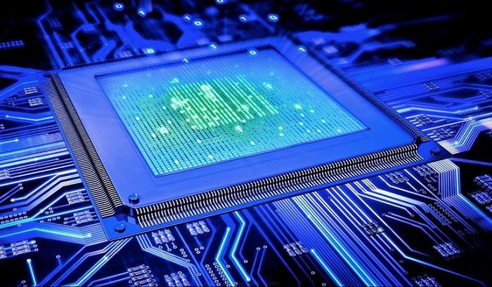 AMD , AMD Radeon , Samsung , business , smartphone market , Samsung Smartphones