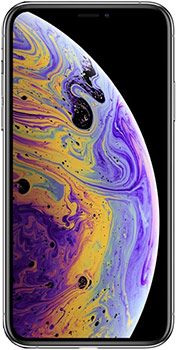Apple iPhone XS Mobile