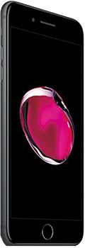 Apple iPhone7 Plus 128GB
