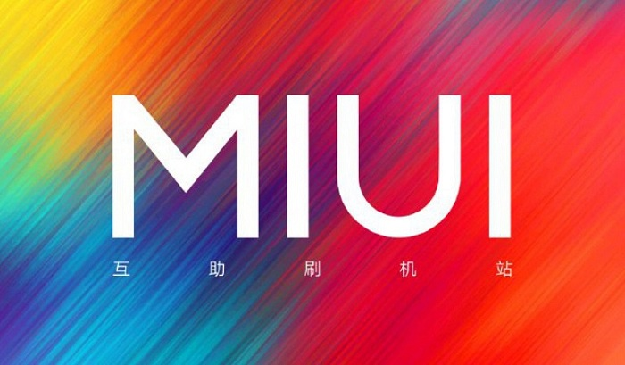 MIUI 10 , Xiaomi , beta , widget , update , testing