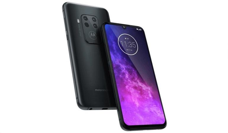 Motorola , Motorola One Pro , Motorola One Zoom , camera phone , renderings , rumors