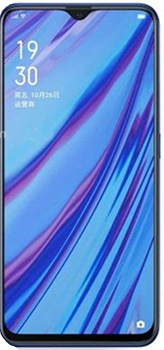 Oppo A9s Mobile