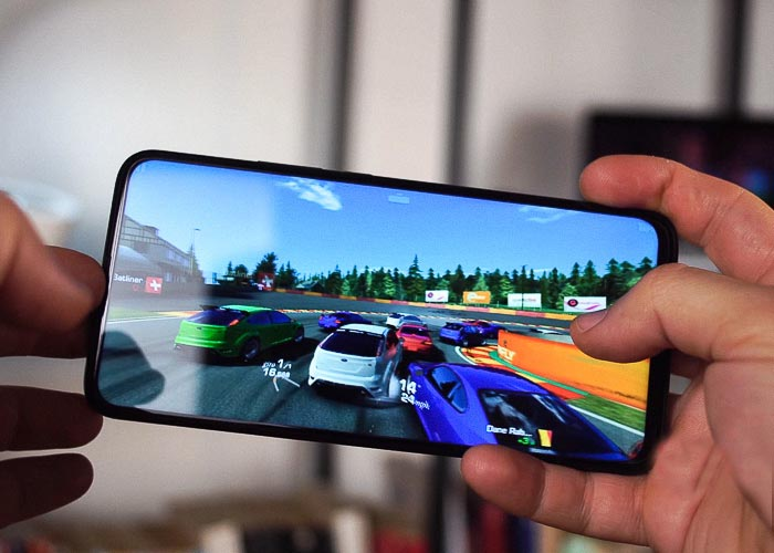 Snapdragon 636 and the Snapdragon 660 huawei p smart z
