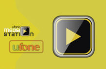 Ufone FREE TV App How to Activate & Packages