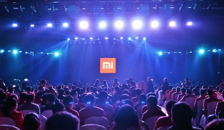 Xiaomi Presents 5G Smartphones In A Week