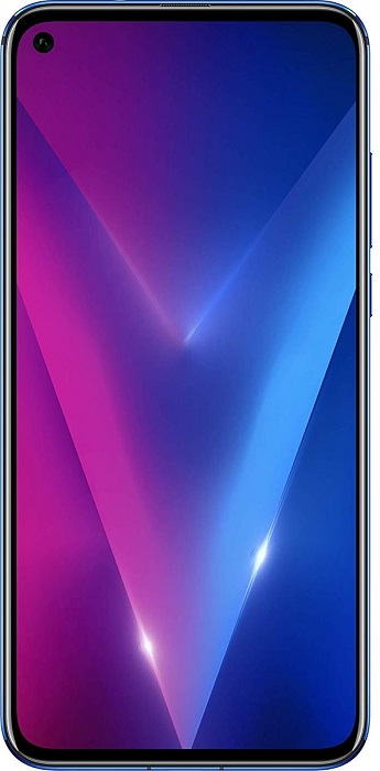 5G , 5G-smartphone , Honor , Honor V30 , Honor V30 Pro , Kirin 990 5G , smartphone design , render , selfie camera , rumors