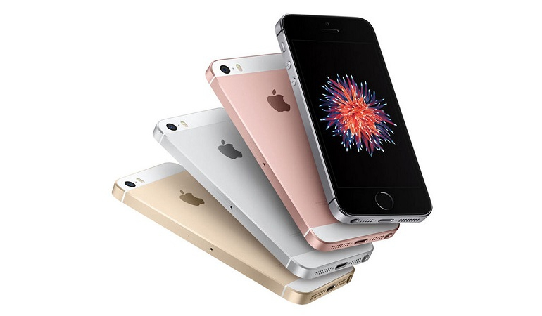 Appla A13 Apple iOS 13 iPhone SE 2 Min-Chi Kuo forecast