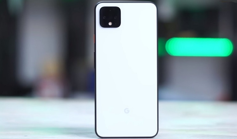 Google , Google Pixel 4 , smartphone design , renderings , rumors