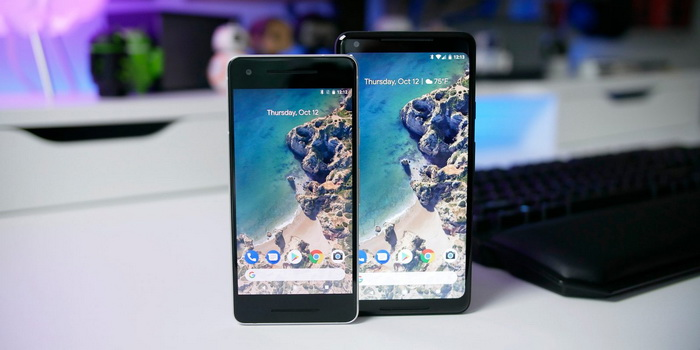 Android Smartphone – How to Turn into a Google Pixel