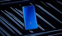 Xiaomi New Mi Note model? – Release New Smartphones