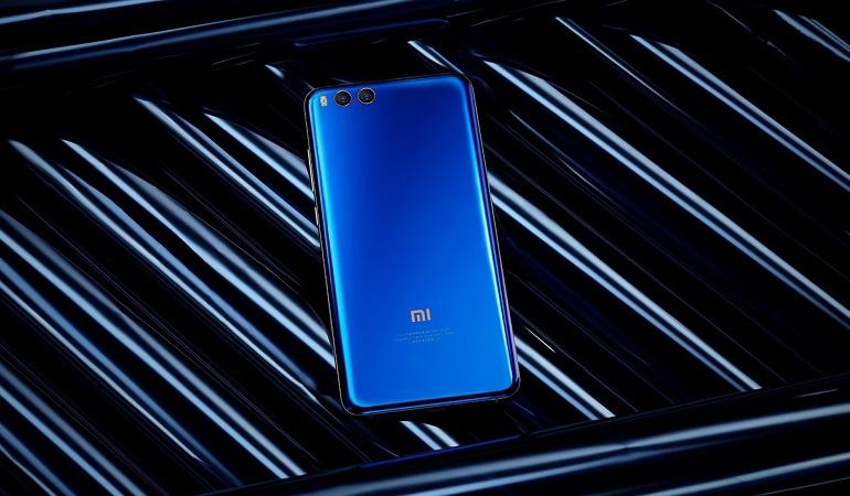 Xiaomi New Mi Note model? – Release New Smartphones