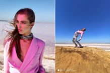 Xiaomi Smartphone Can Be Your Only Camera Mobile Fashion Photography