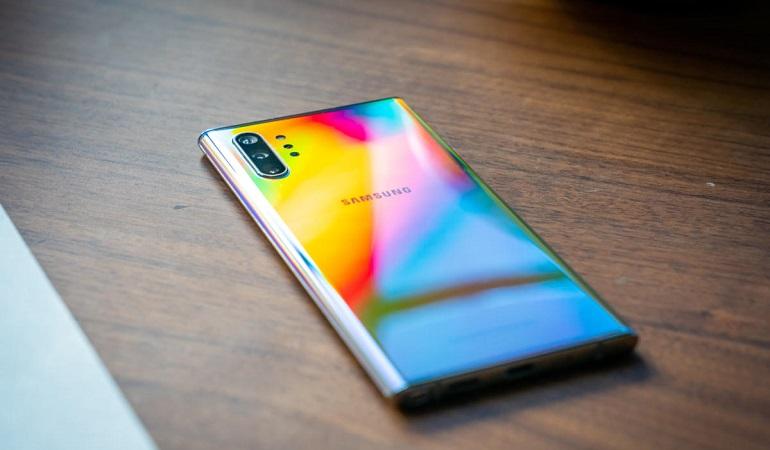 Bluetooth 5.1 , Galaxy Note 10 Lite , S-Pen , Samsung , rumors , stylus