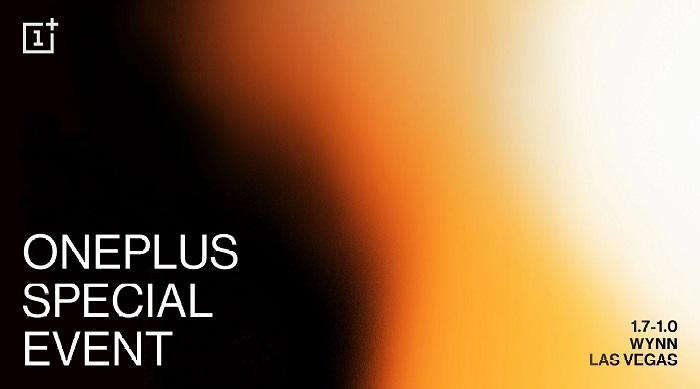 CES 2020 , OnePlus , OnePlus Concept One , Announcement , Exhibition , flexible smartphone , rumors