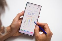 Galaxy Note 10 Lite may be even better than flagships