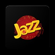 Mobilink Jazz Codes List