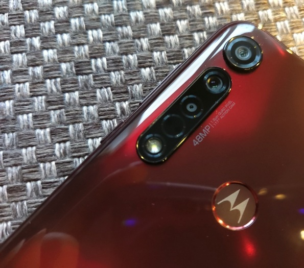 G8-Plus-camera