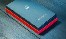 OnePlus Secret Gadget – The Circle Narrows