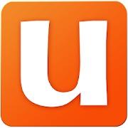 Ufone Codes List