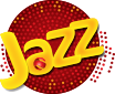 Jazz Call Package Sindh Jazz Packages