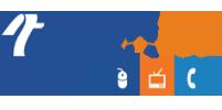 Nayatel Home Extreme 55 GB (10mbps) Internet Package Nayatel Packages