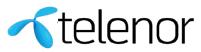 Telenor Postpaid Packages Telenor Packages