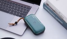 Travel Assistant Xiaomi IDMIX Charges Anything